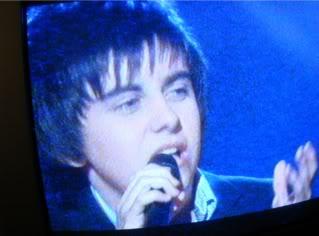Declan xuất hiện trên Germany TV Show ngày 26-04-2009!! - Page 2 W1y2qq