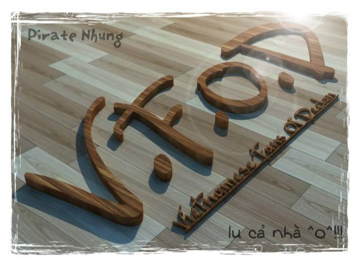 [Art] 3D logo - Quà tặng cả nhà!! :) 3dgocopy1