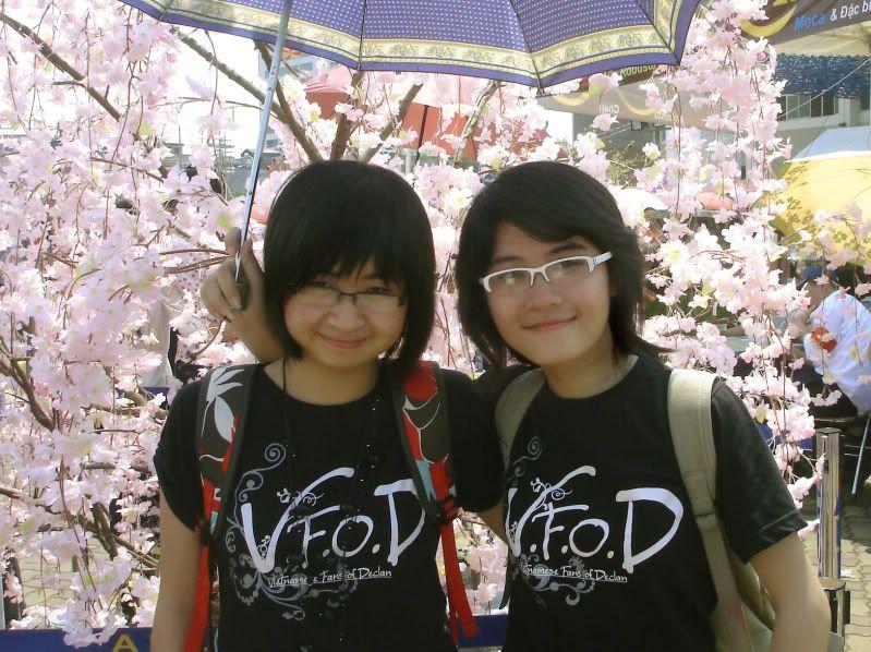 Sakura Festival 2009 DSC07788