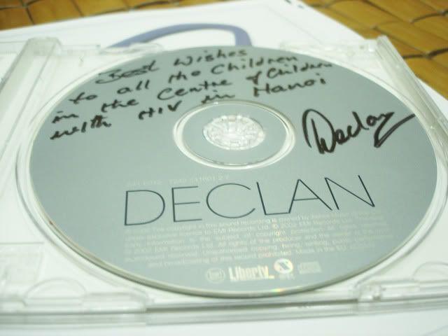 Declan kí tặng Postcards cho VFOD!!! - Page 3 DSC08159