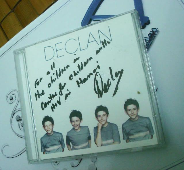 Declan kí tặng Postcards cho VFOD!!! - Page 3 DSC08160