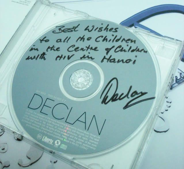Declan kí tặng Postcards cho VFOD!!! - Page 3 DSC08161