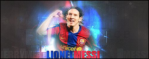 firmas guaps ,guaps Messi