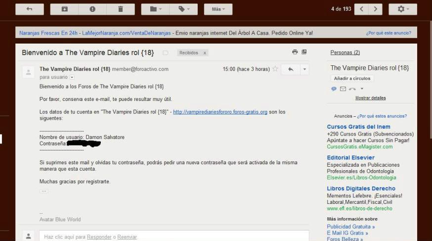 Plagio a The Vampire Diaries Rol Creacincuenta-1