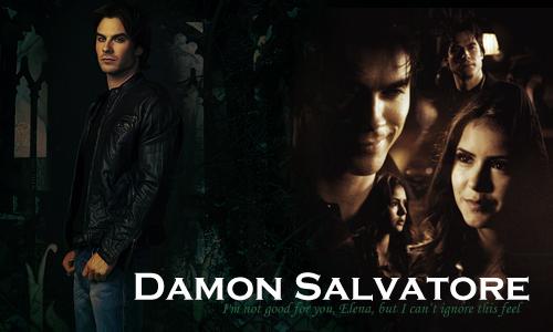 Confiesate Damon1-1