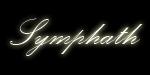 Symphath