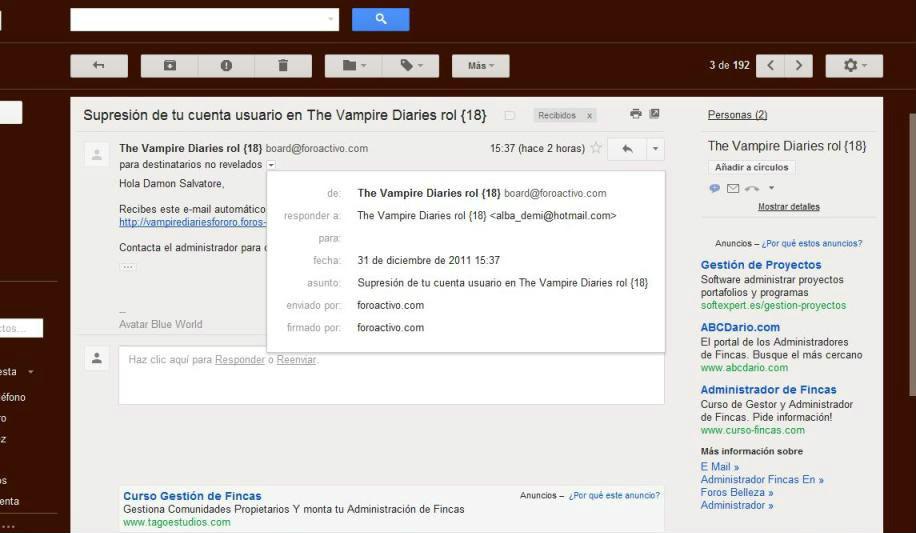 Plagio a The Vampire Diaries Rol Banneocuenta-1