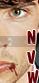 New Vampire World[Elite] Nvwlogo