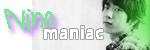 [PERMISOS] MIEMBROS Ninomaniac-a