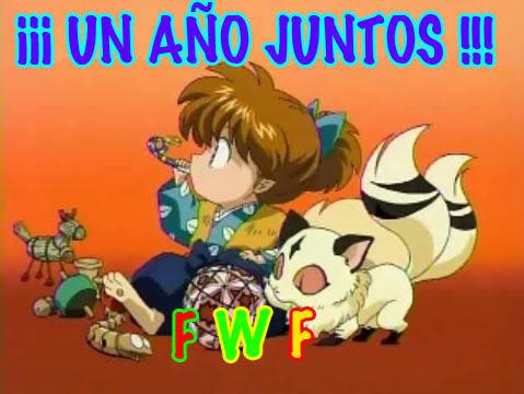 Forum gratuit : Foro gratis : frikiotaku world fan - Portal AnimeBirthday7