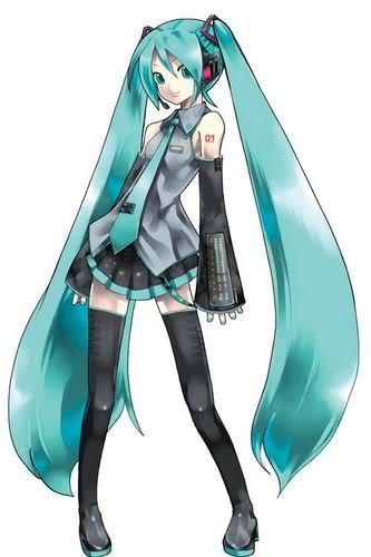 Archimextris - Portal Hatsune_miku_00