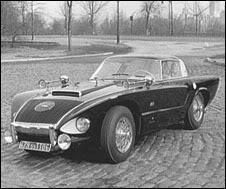 Jaguar à toutes les sauces. - Page 4 Loewy_jaguar_f