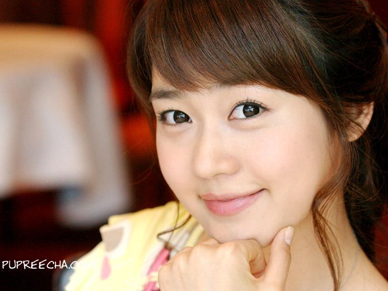 ♥♥Sung Yu Ri ♥ ♥ Sung_yu_ri