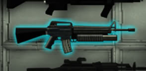 Weapons 556mmassaultrifle1