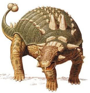 Dinosaurs! Euoploc1