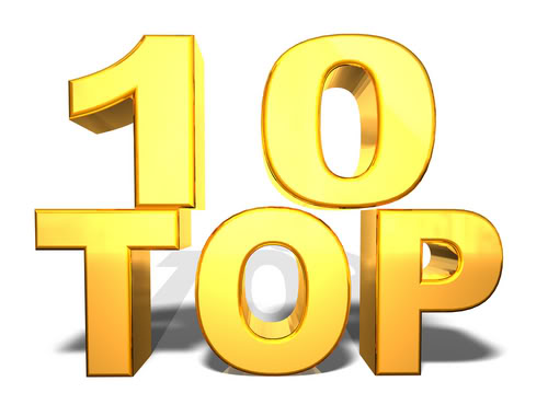 Exclusive Top 10 Games Of 2007 Top10graphic