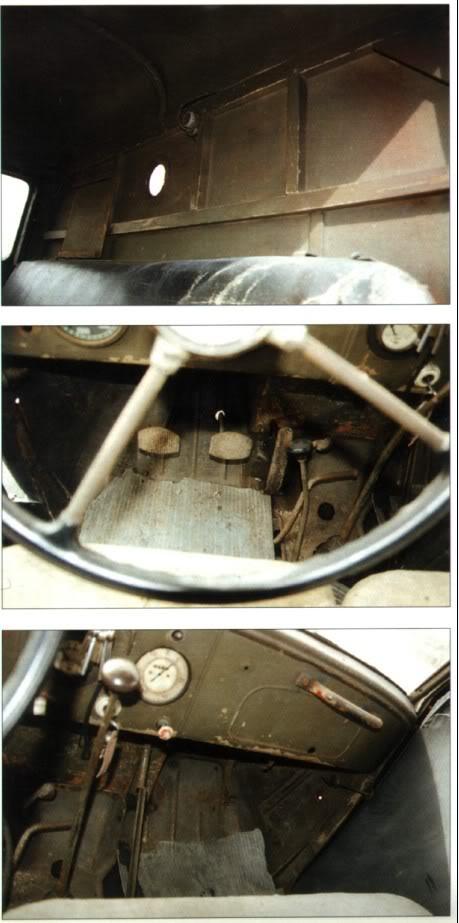 opel - Opel Blitz 20070907082835kt2