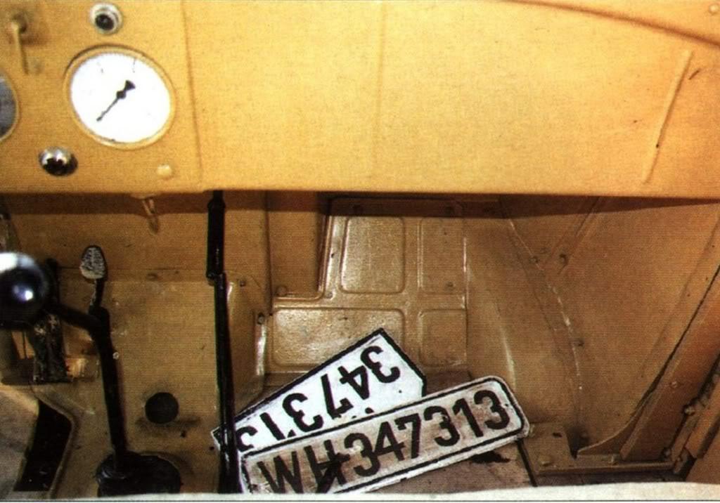 opel - Opel Blitz 20070907084131jy7