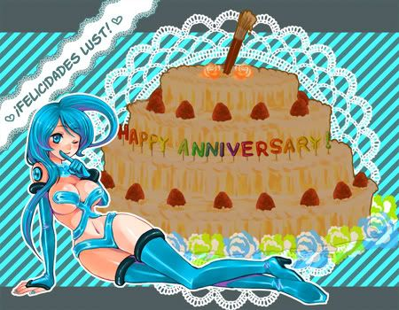 ¡¡¡Feliz Aniversario Lust!!! 1be95bc75d2d4de151c3619ep6