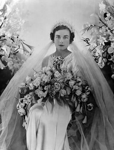 Princesa Ana Mountbatten-Windsor y familia - Página 4 2177821699_7be48dc7c3