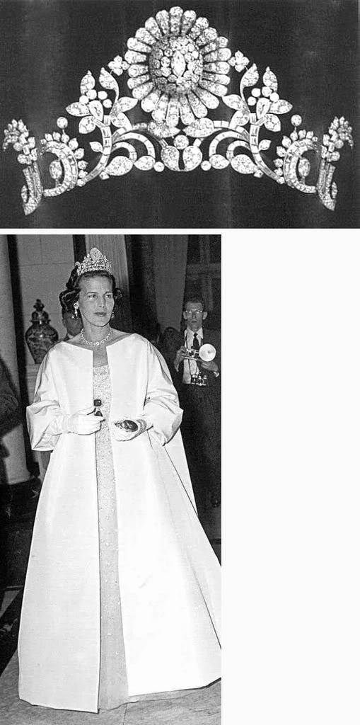 Joyas de la Familia Real Belga - Página 2 Lilian6br0