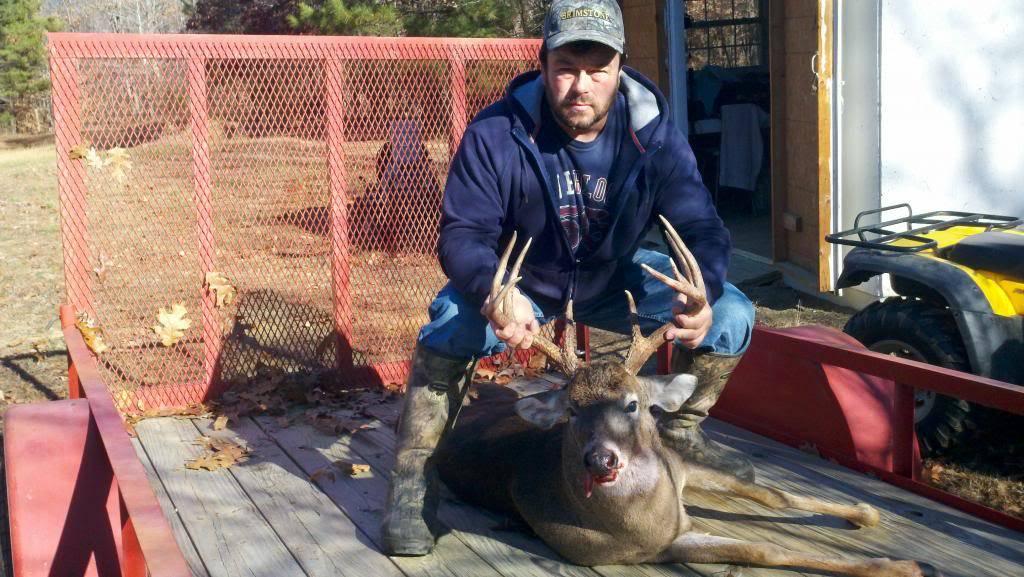 deer hunting pics 2012 2012-11-25_09-38-31_665