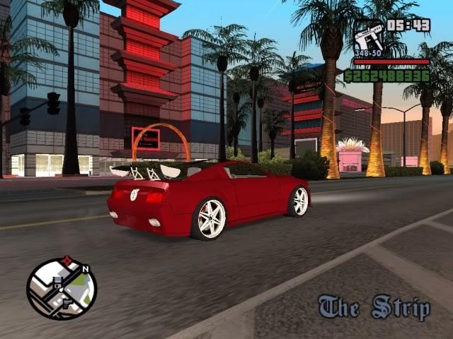 MAS AUTOS, MOTOS, BICIS,ETC!!!!!! OH MY GOD xD Screen1333333