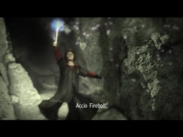 [Game] Harry Potter and the Goblet of Fire - Harry Potter và chiếc cốc lửa Gof_f2008-04-1506-49-27-56