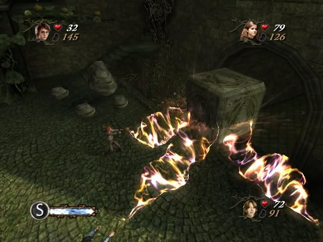 [Game] Harry Potter and the Goblet of Fire - Harry Potter và chiếc cốc lửa Gof_f2008-04-1507-01-17-53