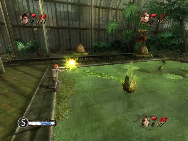 [Game] Harry Potter and the Goblet of Fire - Harry Potter và chiếc cốc lửa Gof_f2008-04-1507-02-46-20