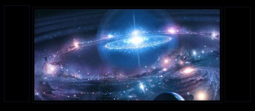 Espacios de Cassiano Looo22