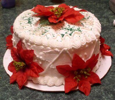 FELIZ CUMPLE !!!!!! - Pagina 5 Cake