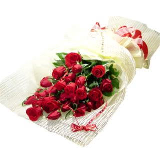 FELIZ CUMPLE !!!!!! - Pagina 5 Roses7