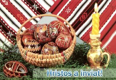 FELICES FIESTAS!!! / SARBATORI FERICITE!!! Untitled