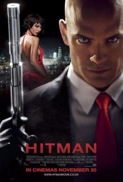 Hitman[2007](R5.LINE.XViD), +ΕΝΣΩΜΑΤΩΜΕΝΟΙ ΥΠΟΤΙΤΛΟΙ Hitman_posterver3-1