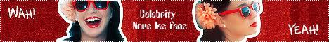 [22] { PARTENAIRE: Célébrity Nous les Fans Celebr10