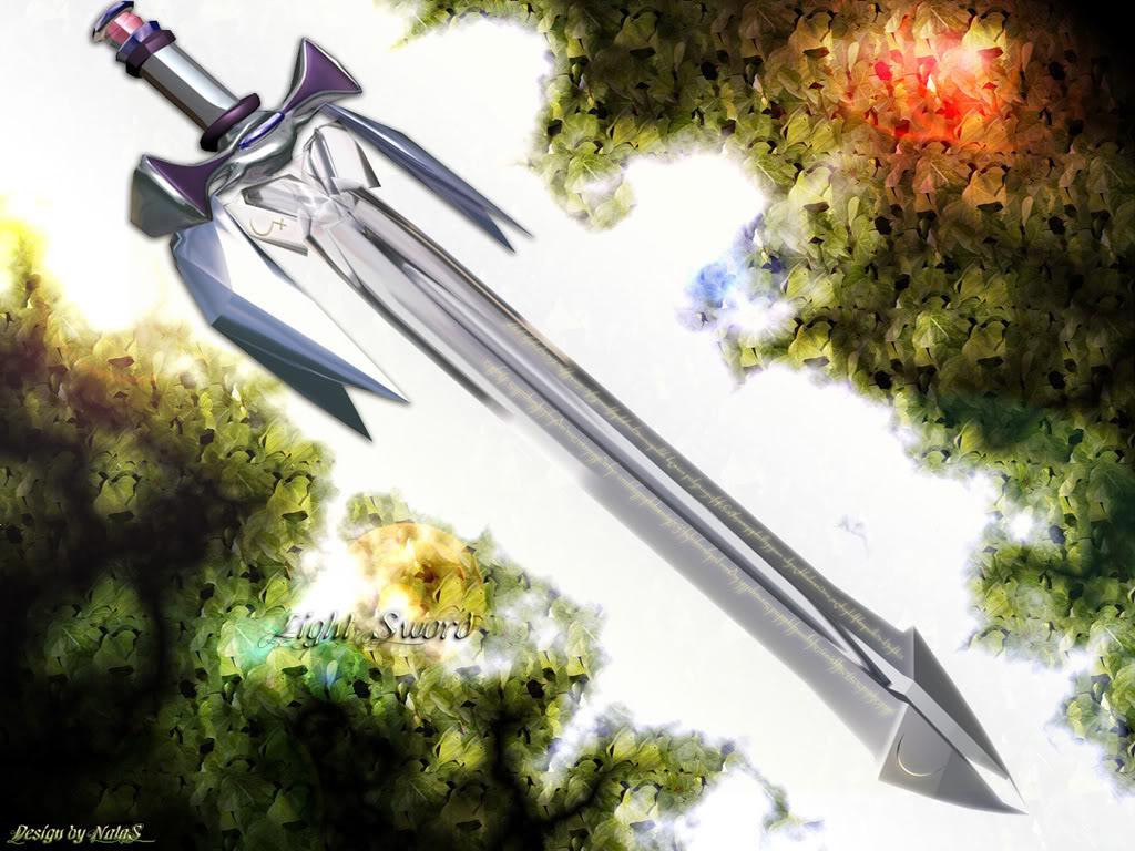 Hattori Hanzo Sword6copieconcour1024