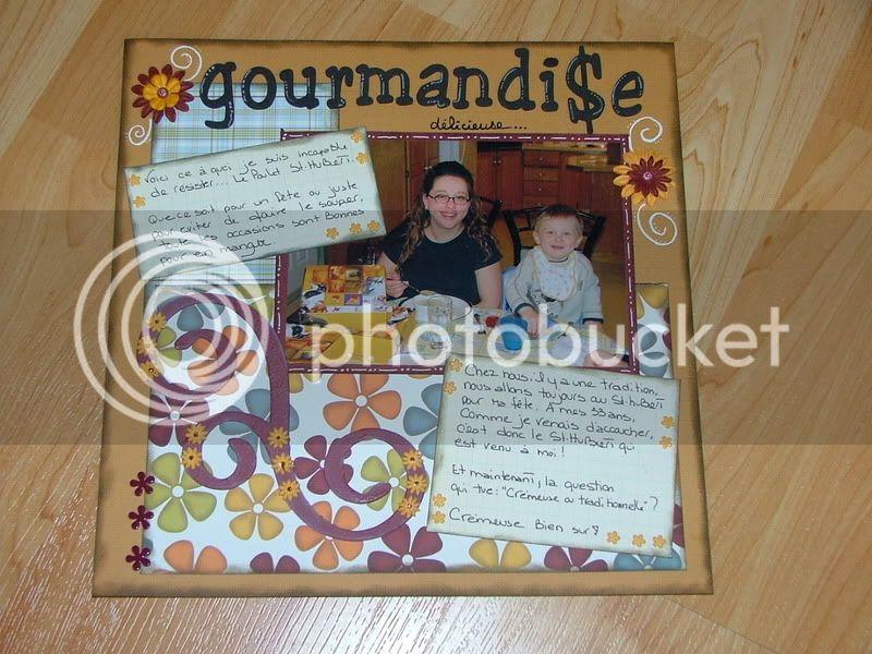 14 fev. Gourmandise délicieuse GOURMANDISEDELICIEUSE