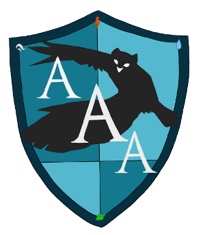 A.A.A School Planning