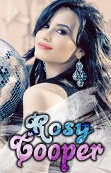Rosy Cooper