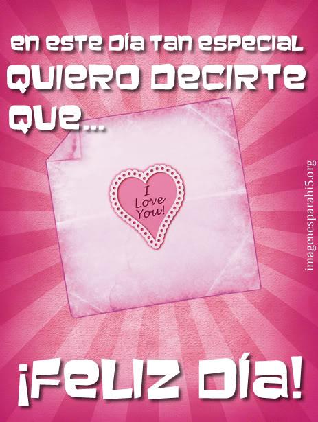 FELIZ MES DEL AMOR Y AMISTAD...... San_valentin44992