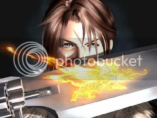 Torneo [EN CONSTRUCCIÓN...] - Página 2 Im-159-Squall_Gunblade_Fire