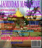 jamindan magazine Untitled-2