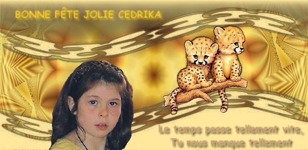 Archives pour retrouver Cédrika Provencher (suite) - Page 17 080817122958332932388005