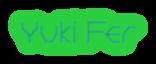 Mejor Posteadora de Marzo 2016 Yuki%20Fer_zpsrgto6r5i