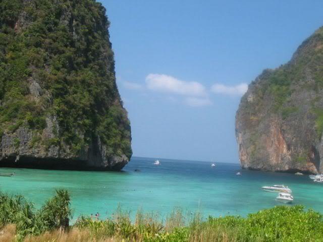 Inselträume Phiphi315