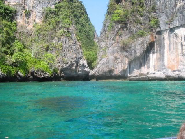 Inselträume Phiphi340