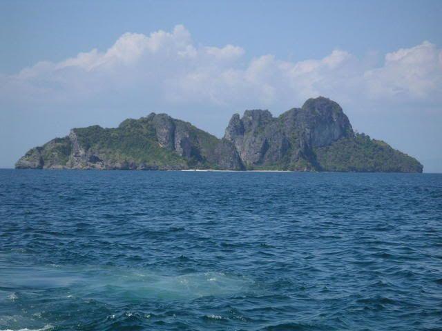 Inselträume Phiphi485