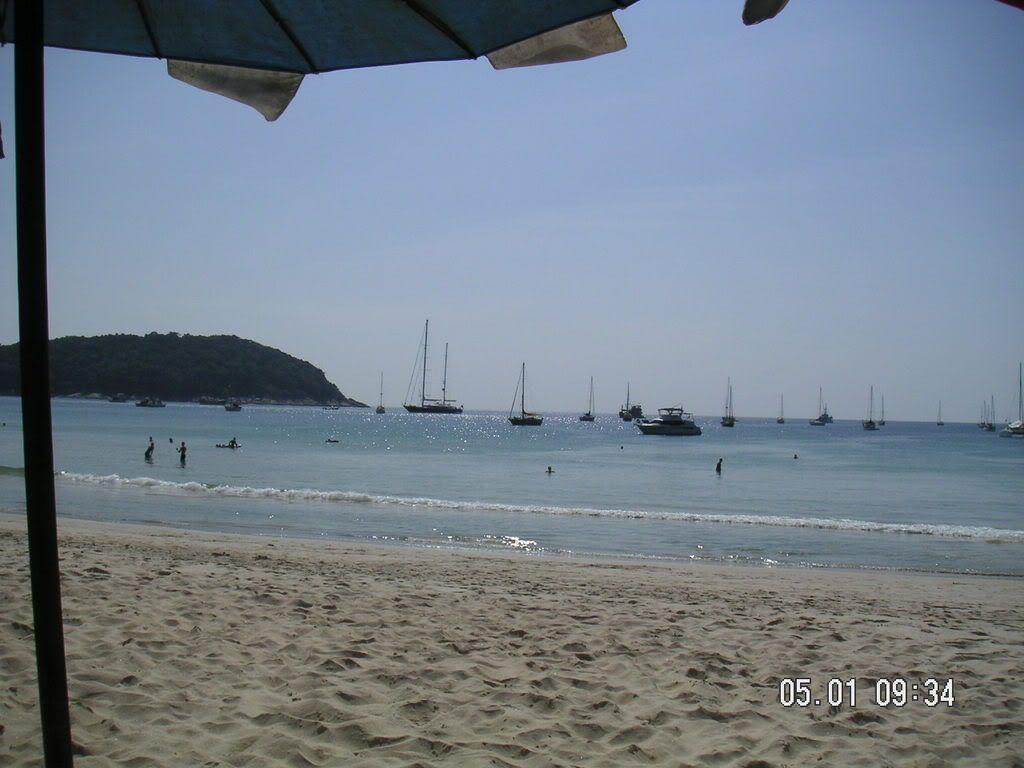 Inselträume Phuket060