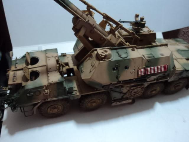 152 mm Dana VZ77 DSC03638